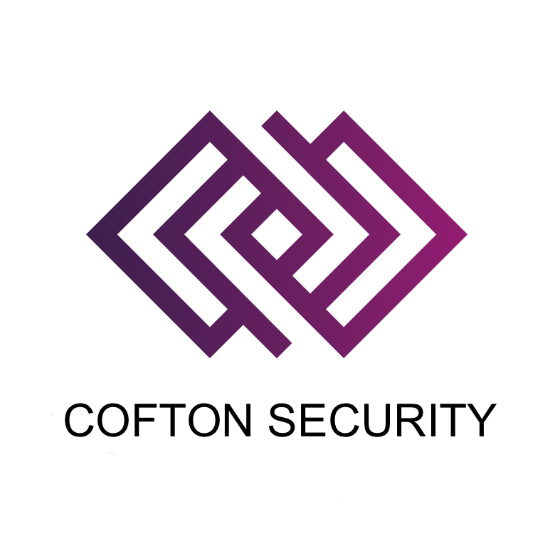 Cofton Security