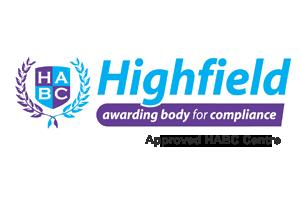 HABC Centre Logo